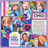 drama-queen-_-precious-album-2-clustered-700.jpg
