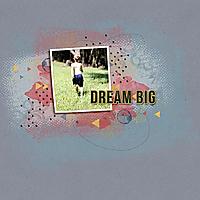 dream-big-copy.jpg
