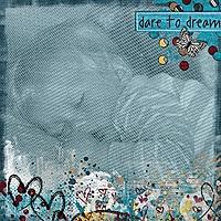 dream_Custom_.jpg