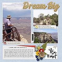 dreambig2-700.jpg