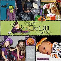 dt-PocketfulOfLove4-Spookalicious-T4-_2-Barbara_web.jpg