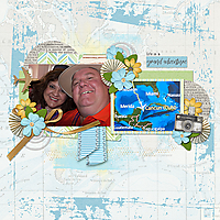 dt-whatstorieswillyoutell-HSA-Grand-Aventure-copy.jpg
