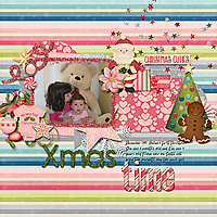 dt-whatstorieswillyoutell_CKI_Christmas_Cuties.jpg