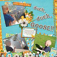 duck_duck_goos2012web.jpg