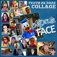 duckface.jpg