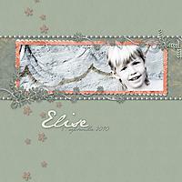 eLISE50910jpg.jpg