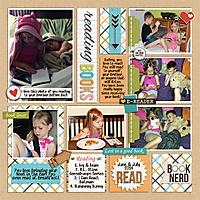 eReading_Books_June_2014_copy_copy.jpg