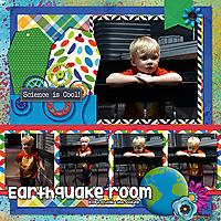 earthquake-room.jpg