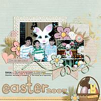 easter2007web.jpg