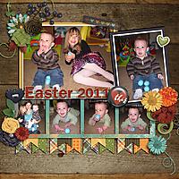 easter20114.jpg