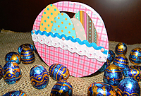 easter_basket_card.jpg