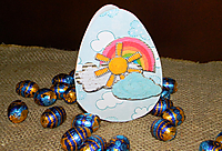 easter_card_templates2.jpg