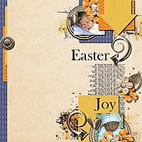 easter_joy1.jpg