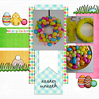 easterwreath-web.jpg