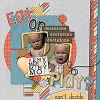 eat-or-play.jpg
