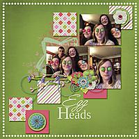 egg_heads.jpg