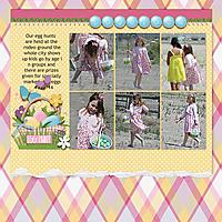 egg_hunt_2014_small.jpg