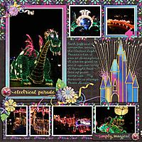 electrical_parade_webl.jpg