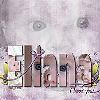 eliana-name-comp.jpg