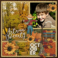 ella_autumn_beauty_templates_with_fall_frolics.jpg