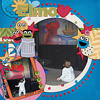elmo-luv2004-websize.jpg