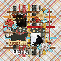 elphie-2016.jpg