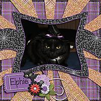 elphie-hat.jpg