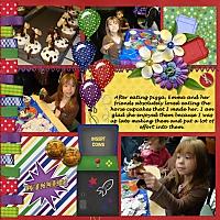 em_5th_bday_page2_400x400_.jpg