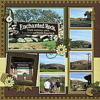 enchantedrock2-A.jpg