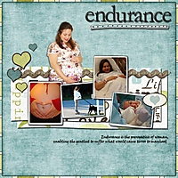 endurance1.jpg