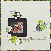 enjoy_the_moment_fb.jpg