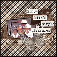enjoylifessimplepleasures.jpg