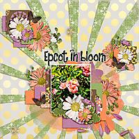 epcot-in-bloom.jpg