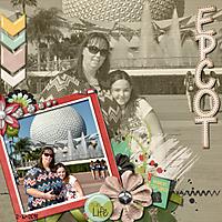 epcotphotopass600.jpg