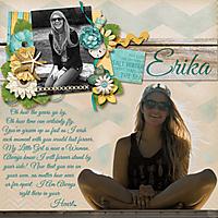 erika_web.jpg