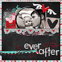 ever-after1.jpg