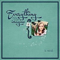 everything_you_imagine.jpg