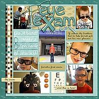 eye_exam_aprilisa_BoyOhBoy_rfw.jpg