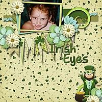 eyes_600_x_600_.jpg
