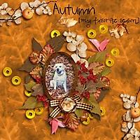 fall-is-back_sdesigns-600.jpg