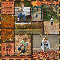 fall-leaf-hunt.jpg