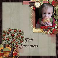 fall-sweetness.jpg