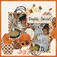fall2009oct.jpg