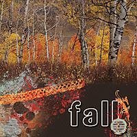 fall24.jpg