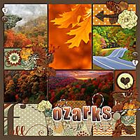 fall_in_ozarks.jpg