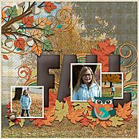 fall_template_small.jpg