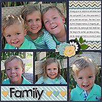 family-copy.jpg