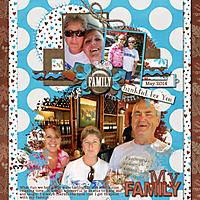 family-isweb.jpg