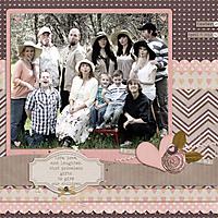 family-web1.jpg