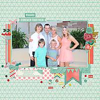 family-web5.jpg